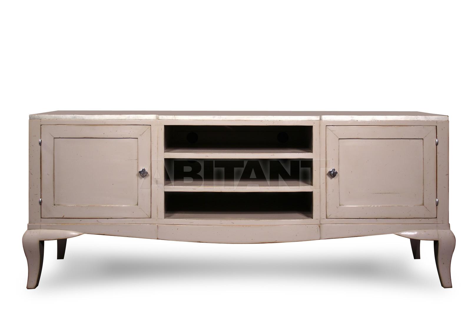 Купить Комод Atelier de Brou Collection 2012 4011L