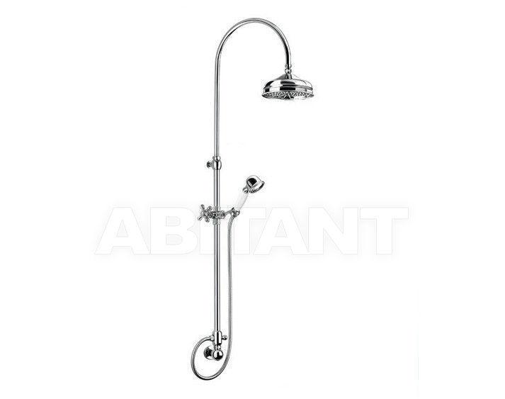 Купить Душевая система FIR Bathroom & Kitchen 15700321000