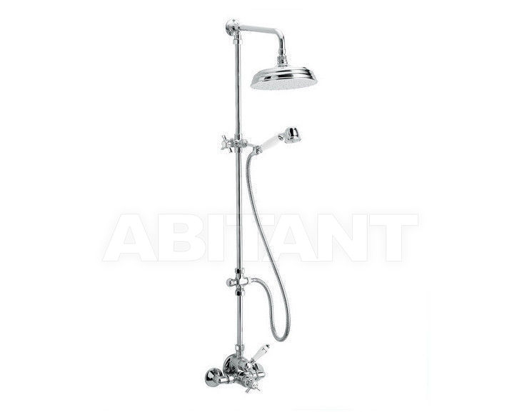 Купить Душевая система FIR Bathroom & Kitchen 30338221000