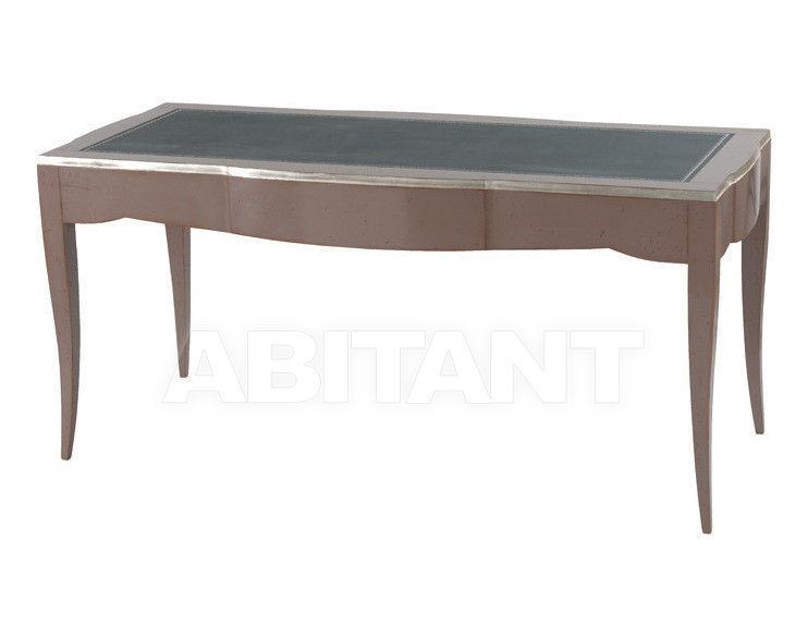 Купить Стол письменный Atelier de Brou Collection 2012 4021L