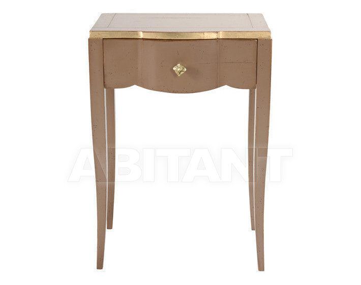 Купить Столик приставной Atelier de Brou Collection 2012 4023L