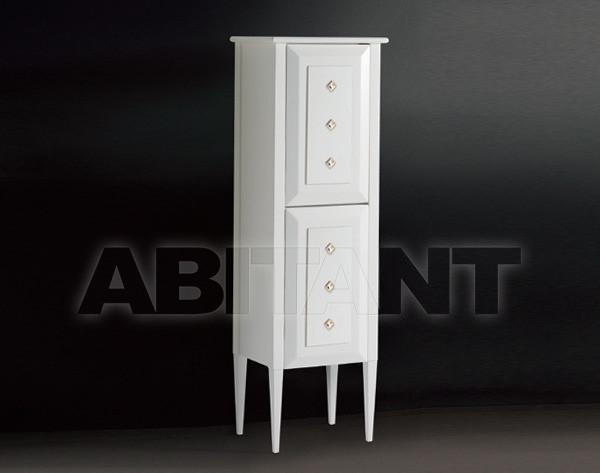 Купить Шкаф для ванной комнаты Il Tempo Del Contemporanei VT 802