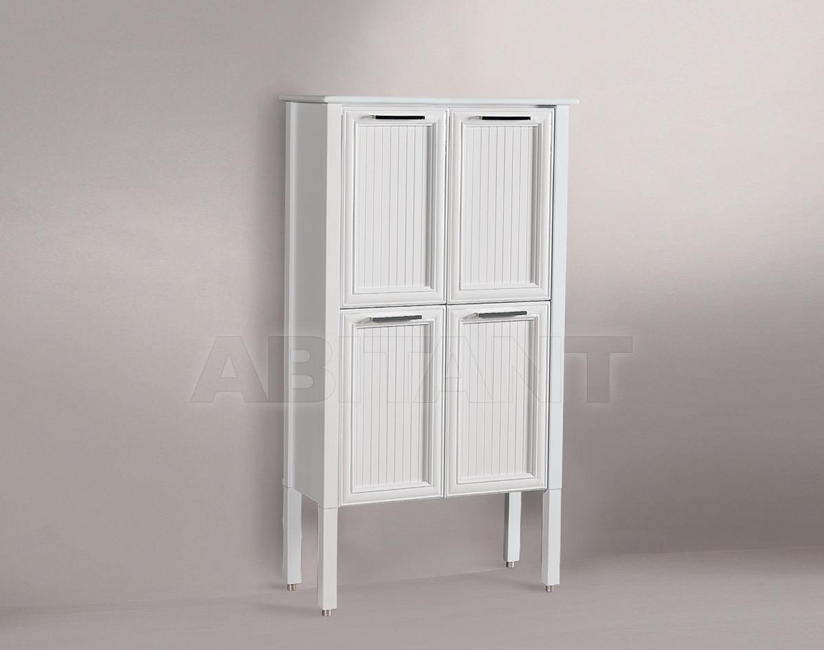 Купить Шкаф для ванной комнаты Il Tempo Del Contemporanei VT 810