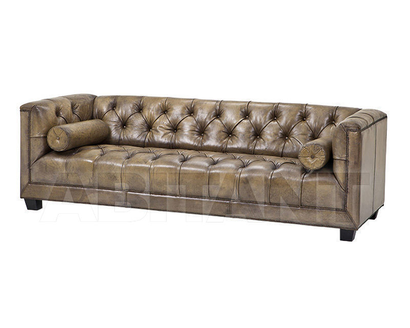 Купить Диван Eichholtz  Chairs And Sofa's 108229
