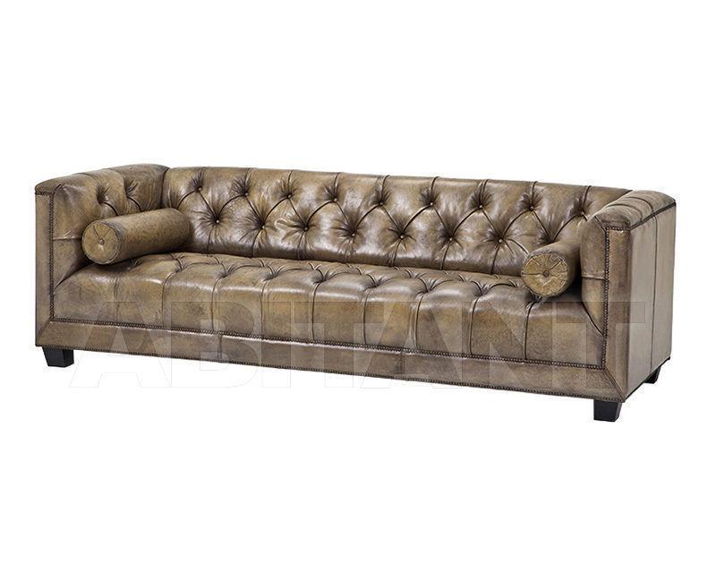 Купить Диван Paolo Eichholtz  Chairs And Sofa's 108229