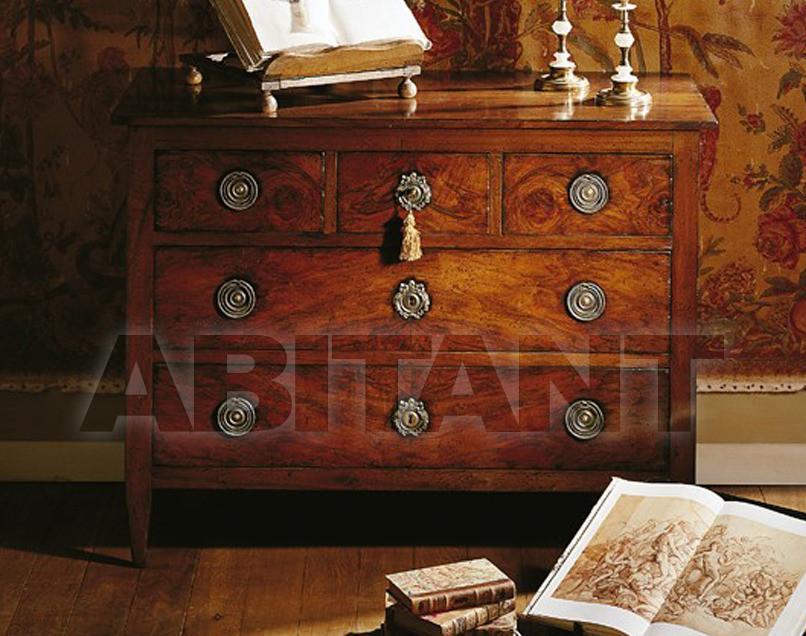 Купить Комод Atelier de Brou Collection 2012 506L