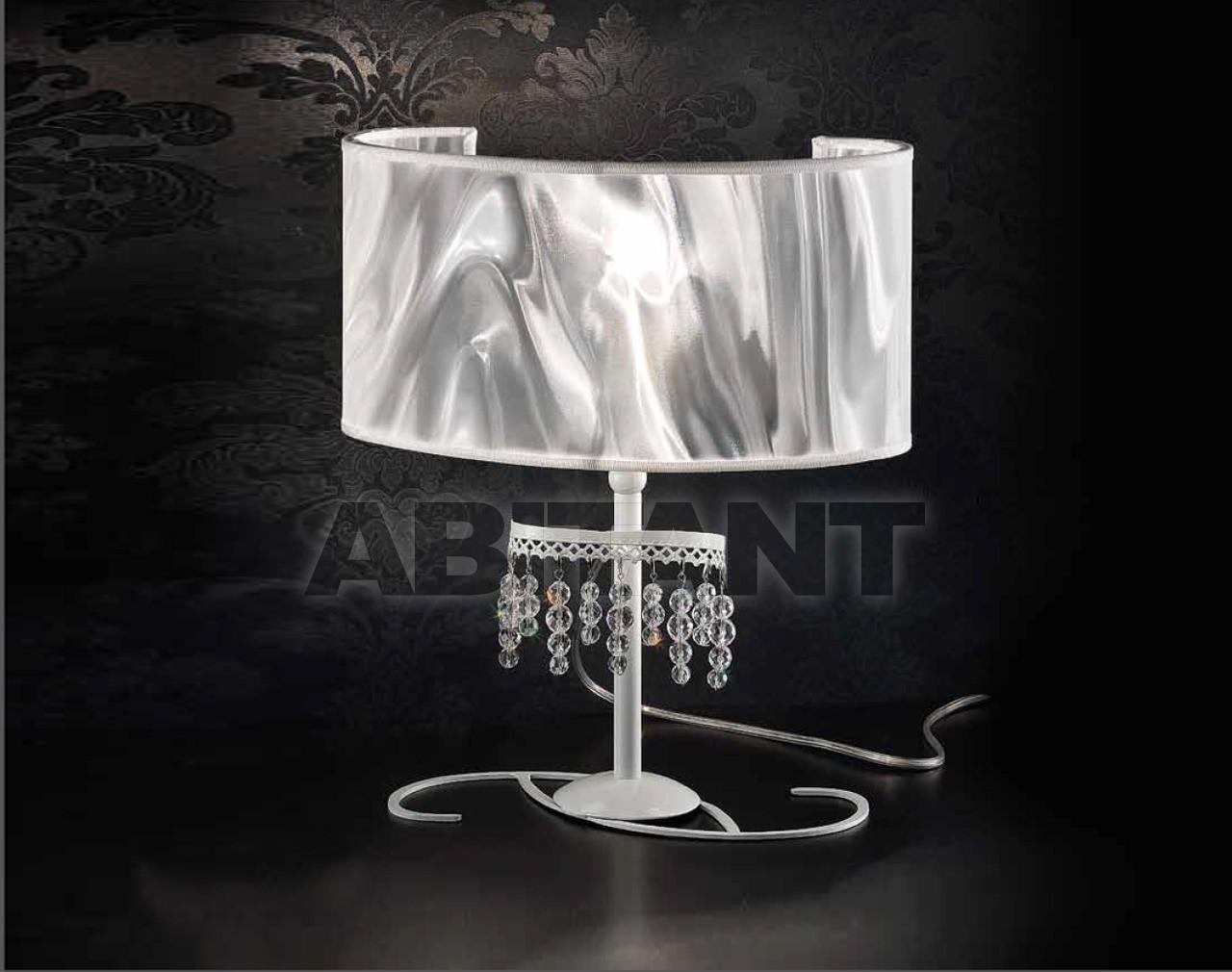 Купить Лампа настольная Bellart snc di Bellesso & C. News 2010 2113/LT
