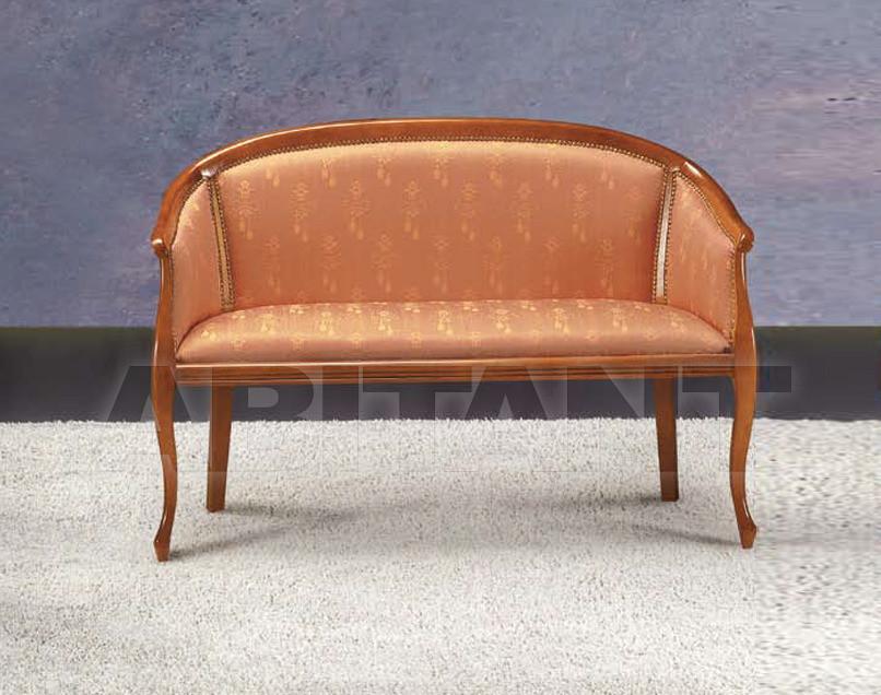 Купить Канапе Modenese Gastone Fenice 8381