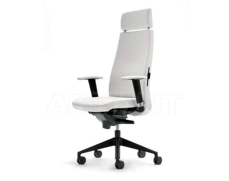 Купить Кресло для кабинета Trendy Ares Line Ufficio 5418 AXBE8