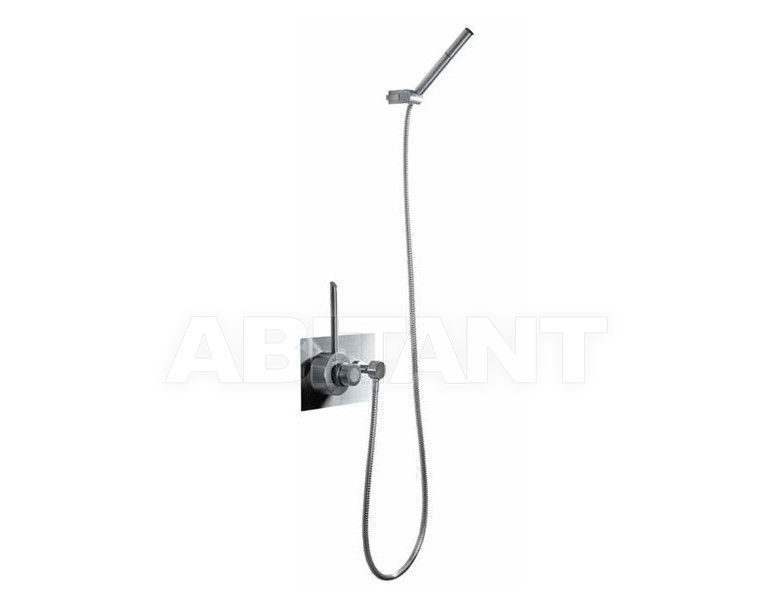 Купить Душевая система MGS Contemporary Beauty 2011 040745238V