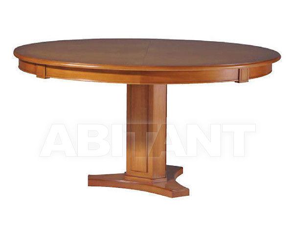 Купить Стол обеденный Valmaux Aniversario 806