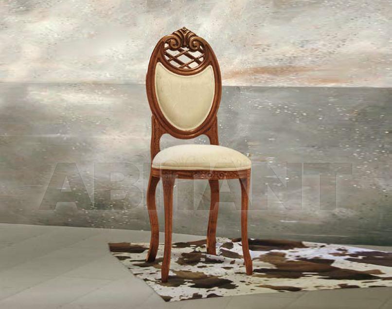 Купить Стул Modenese Gastone Fenice 8408