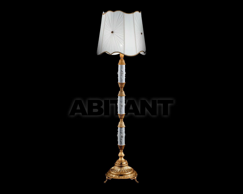 Купить Торшер F.B.A.I. Candeliere 4228