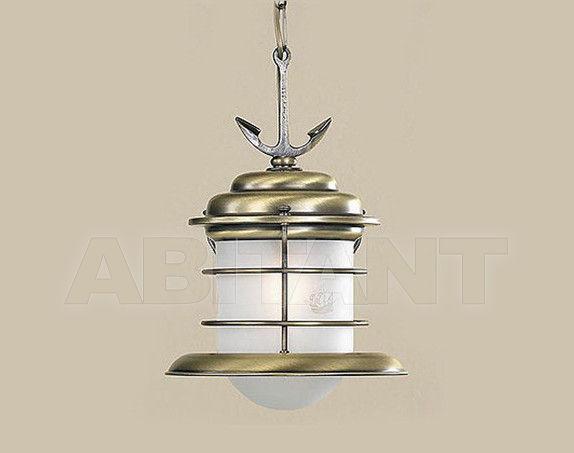 Купить Подвесной фонарь Laura Suardi srl Unipersonale  Lustrarte 259