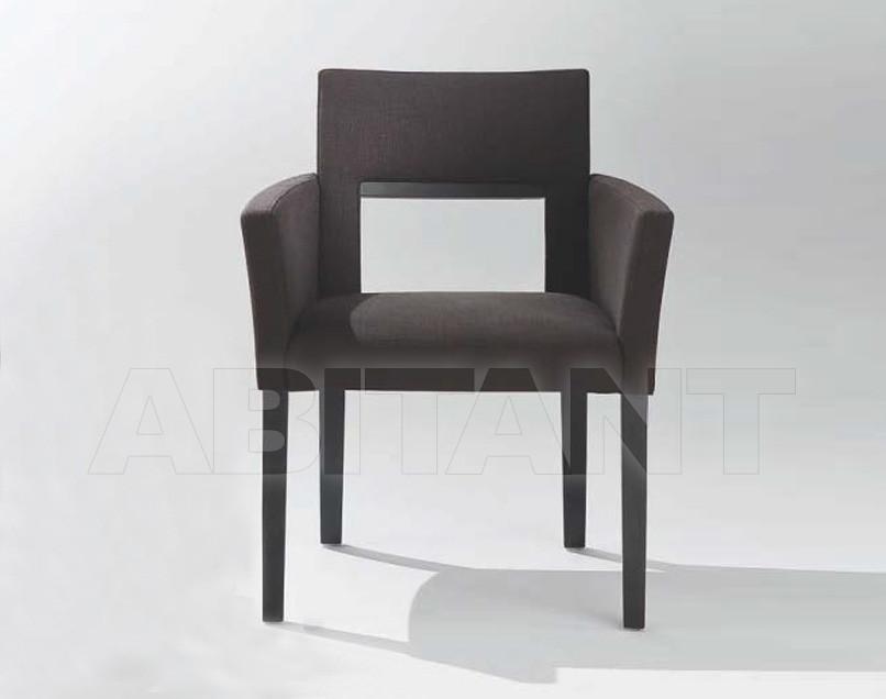 Купить Кресло Tonon  Waiting 228.31