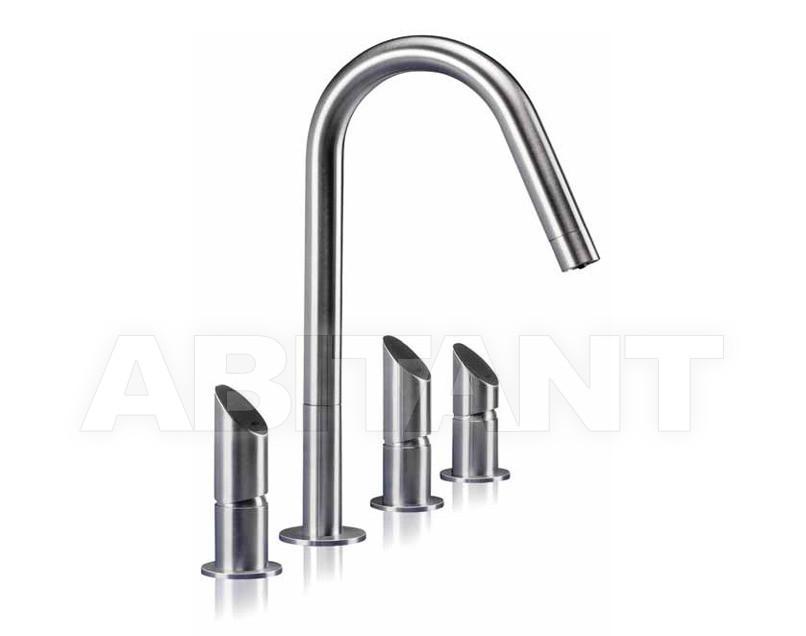Купить Смеситель для ванны MGS Cucina 014045238B