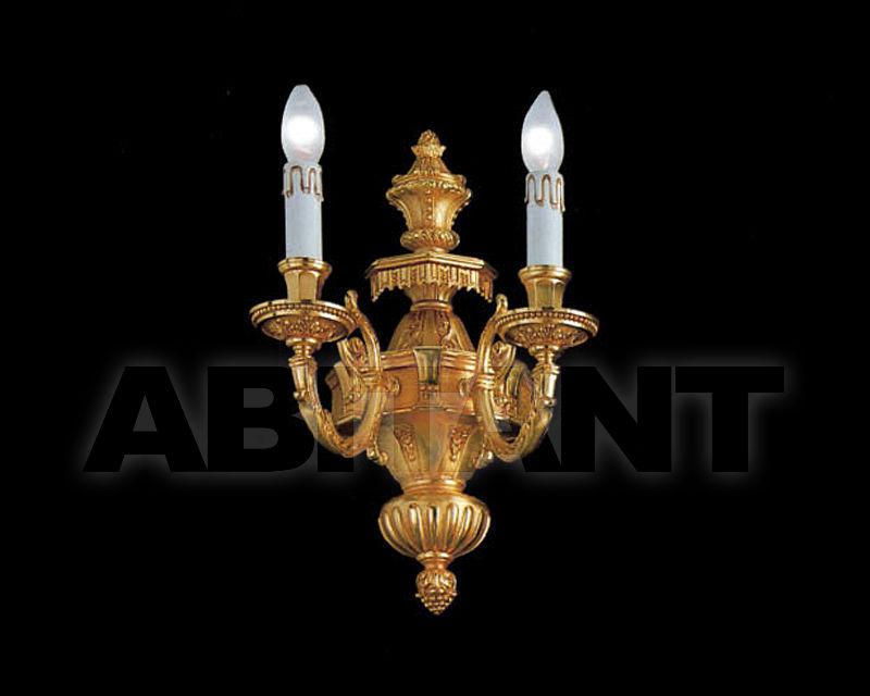 Купить Бра F.B.A.I. Candeliere A5002/2