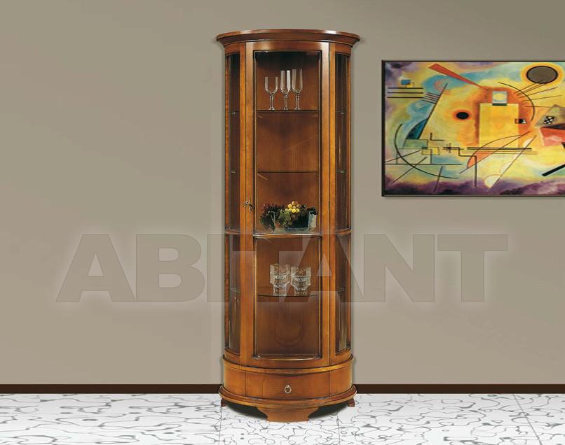 Купить Витрина Modenese Gastone Fenice 8532