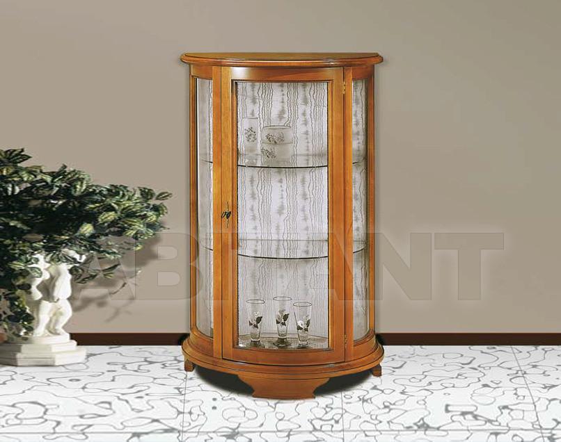 Купить Витрина Modenese Gastone Fenice 8533