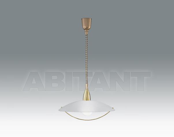 Купить Светильник Fabas Luce Classic 2155-40-119