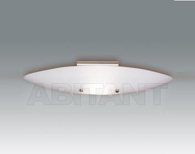 Купить Светильник Fabas Luce Classic 2328-62-178