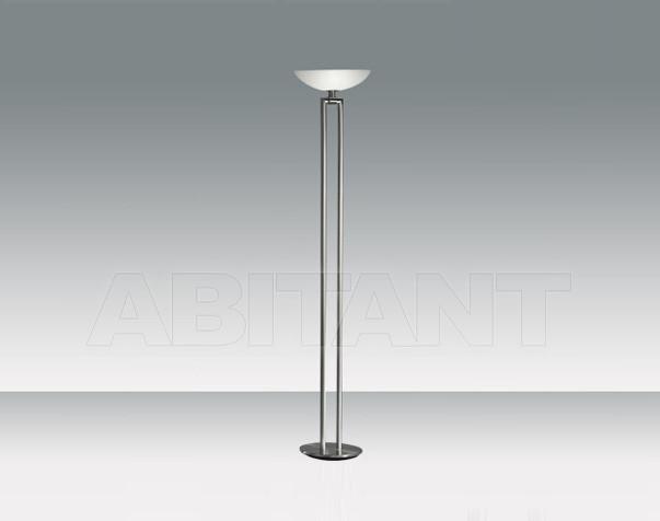 Купить Лампа напольная Fabas Luce Classic 2442-10-178