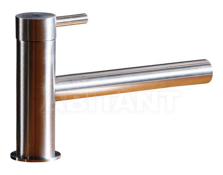 Купить Смеситель для раковины MGS Minimal Beauty 2012 0235MB238B