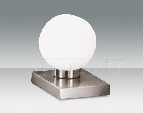 Купить Лампа настольная Fabas Luce Classic 2468-30-178