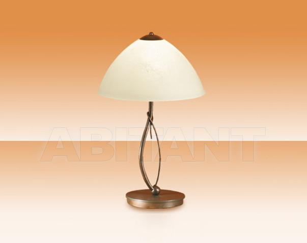Купить Лампа настольная Fabas Luce Classic 2497-30-146