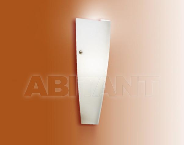 Купить Светильник настенный Fabas Luce Classic 2523-21-102