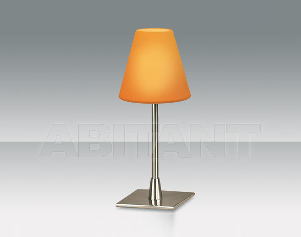 Купить Лампа настольная Fabas Luce Classic 2581-30-178