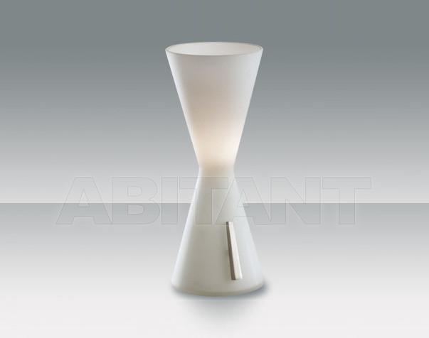 Купить Лампа настольная Fabas Luce Classic 2584-30-102
