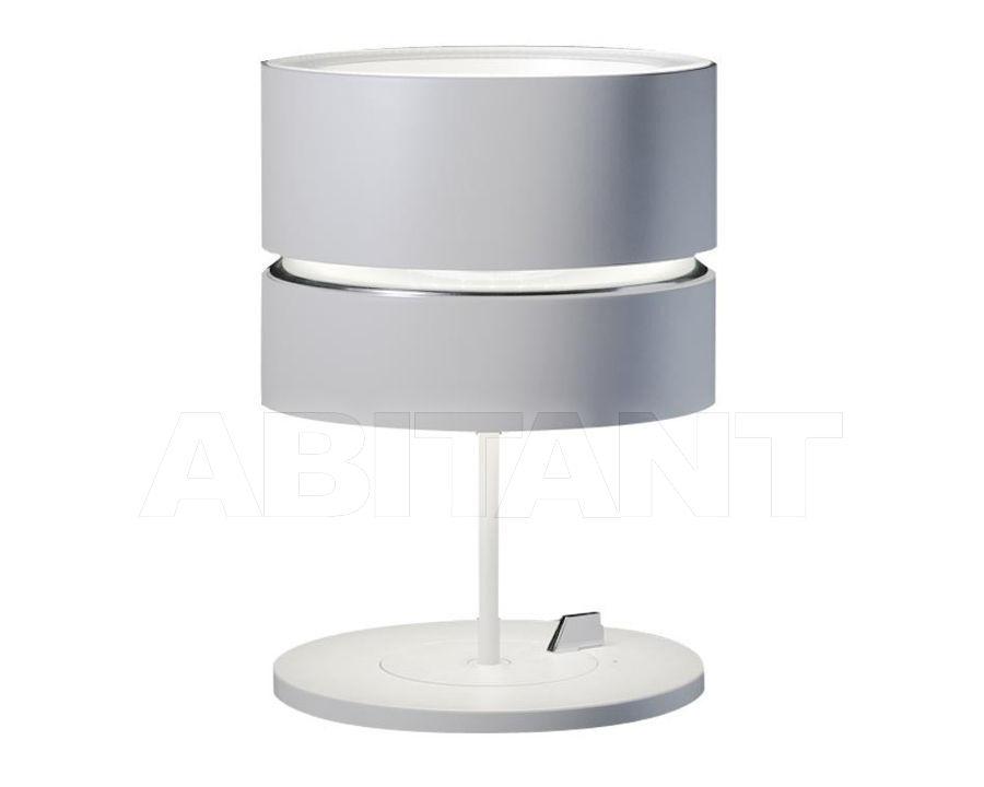 Купить Лампа настольная SVEN LIGHT Nemo  General 2012 SVE LWW 11