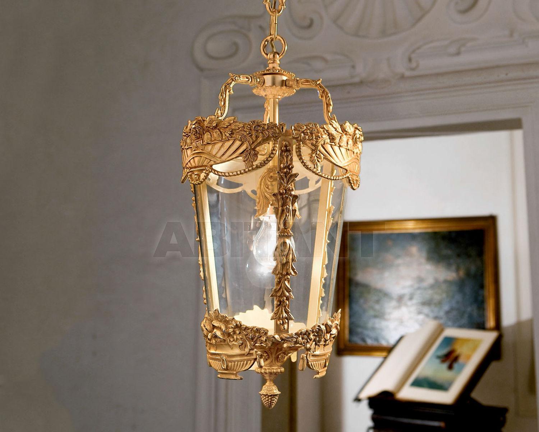 Купить Светильник F.B.A.I. Candeliere 4103/1