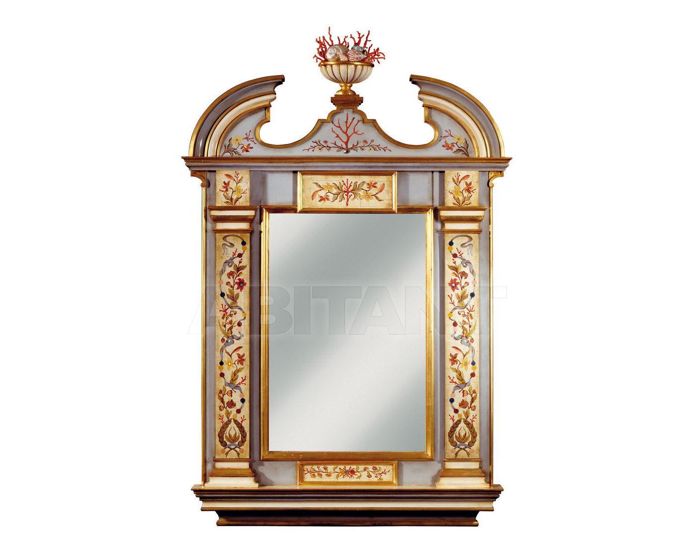 Купить Зеркало настенное Colombostile s.p.a. 2010 1646 SP