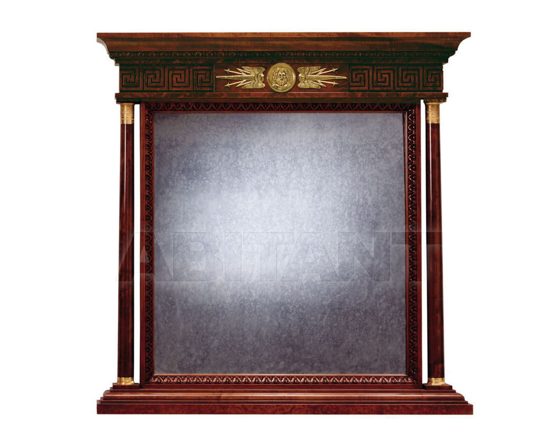 Купить Зеркало настенное Colombostile s.p.a. 2010 SP 6920