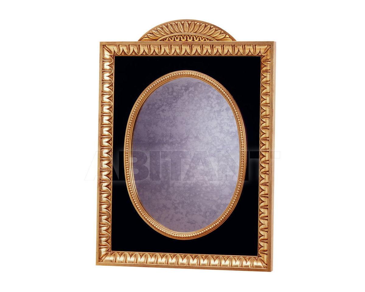 Купить Зеркало настенное Colombostile s.p.a. 2010 SP 6932