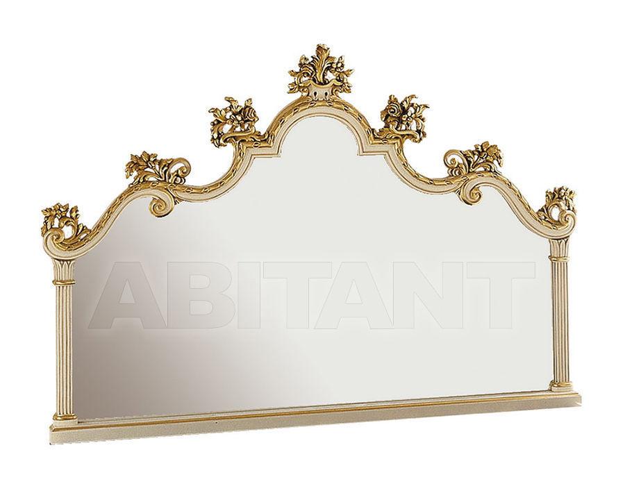 Купить Зеркало настенное Colombostile s.p.a. 2010 0080 SP