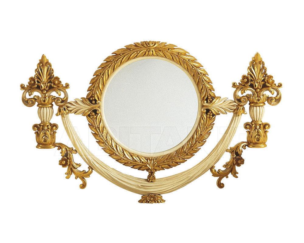 Купить Зеркало настенное Colombostile s.p.a. 2010 0108 SP