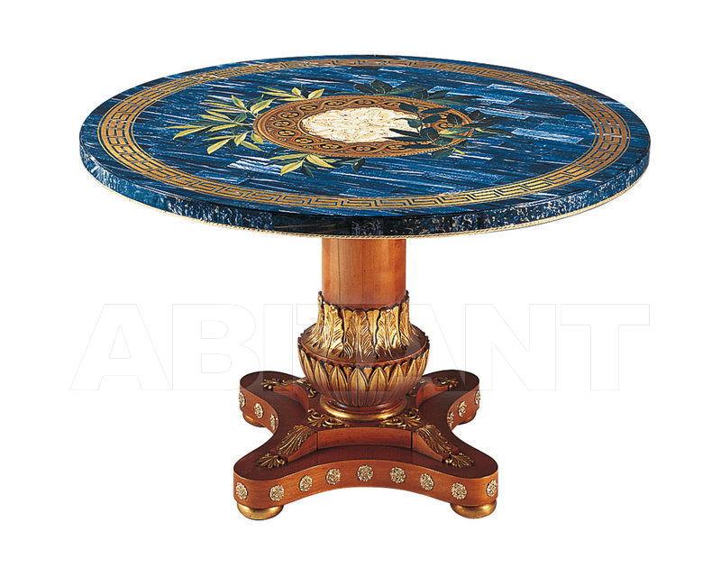 Купить Стол обеденный Colombostile s.p.a. 2010 0121 TA