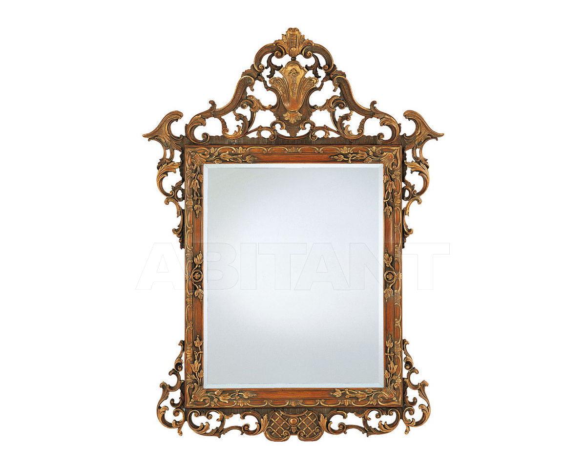 Купить Зеркало настенное Colombostile s.p.a. 2010 0107 SPN