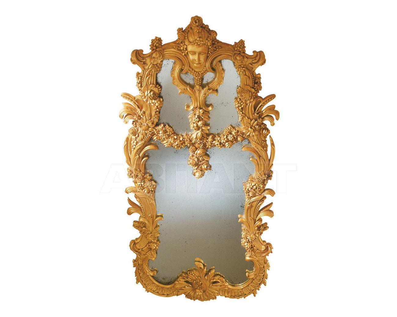 Купить Зеркало настенное Colombostile s.p.a. 2010 2312 SP