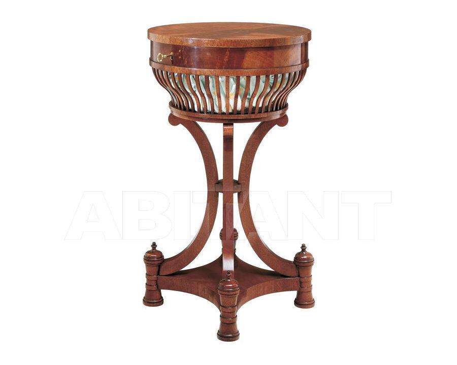 Купить Столик приставной Colombostile s.p.a. 2010 2314 TVL