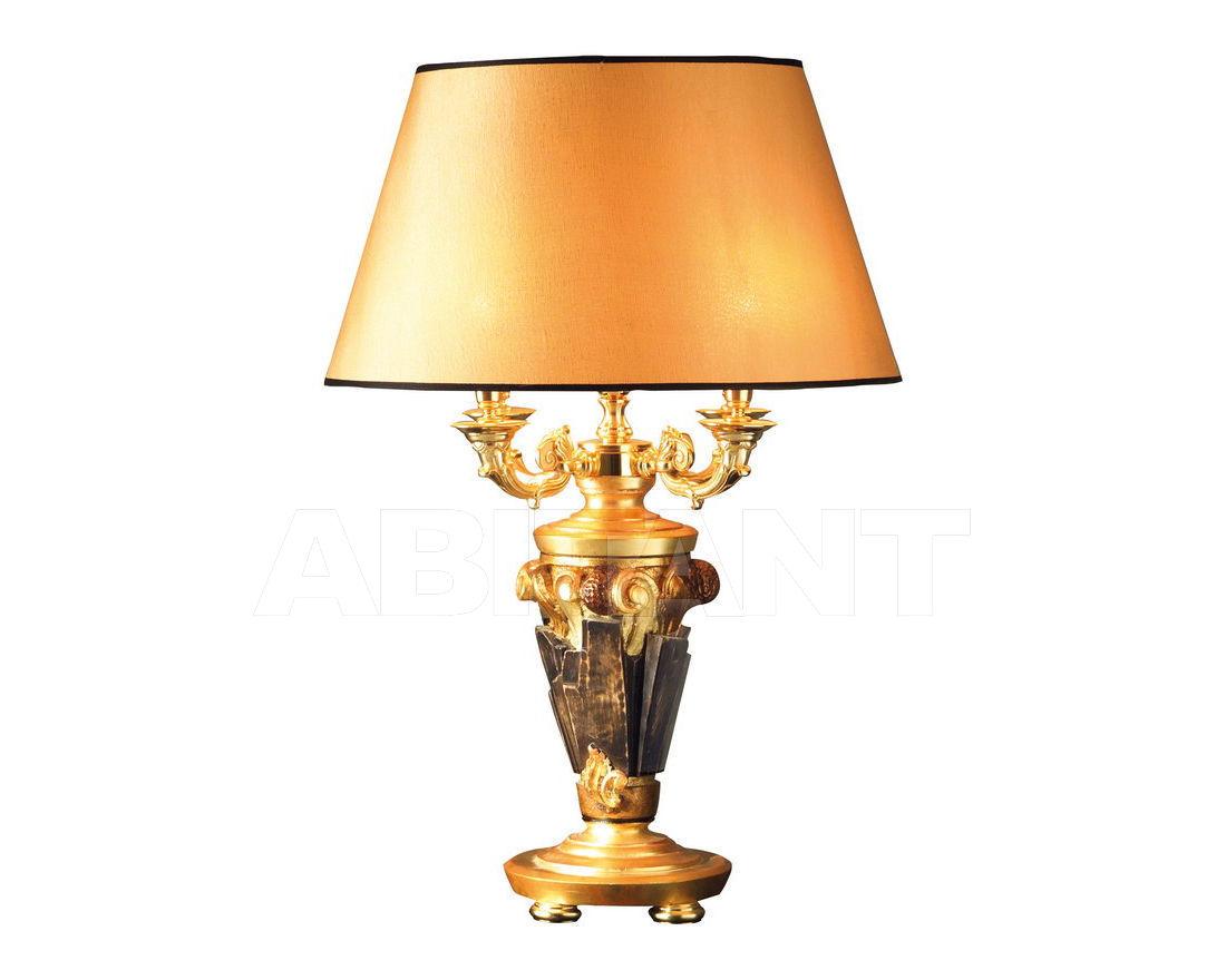 Купить Лампа настольная Colombostile s.p.a. 2010 3598 LAA