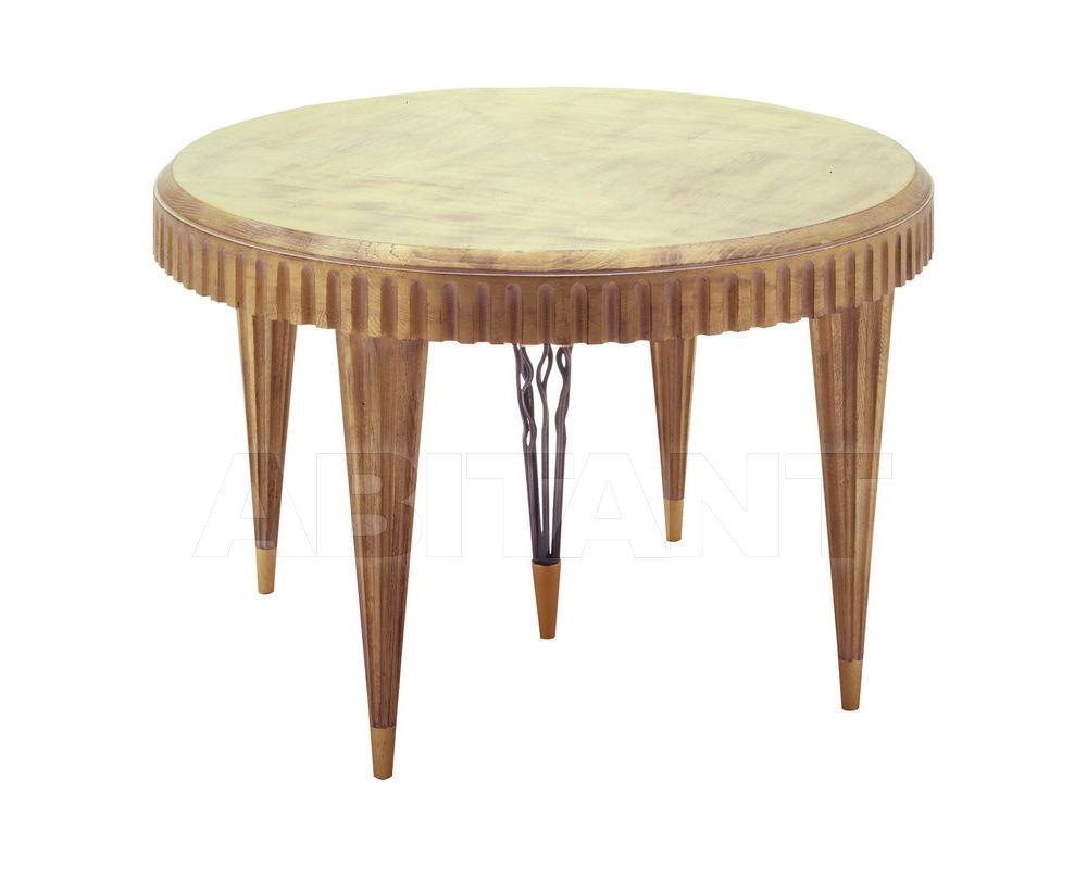 Купить Стол обеденный Colombostile s.p.a. Rampazzi/l'etÀ Dell'oro 0601 TV