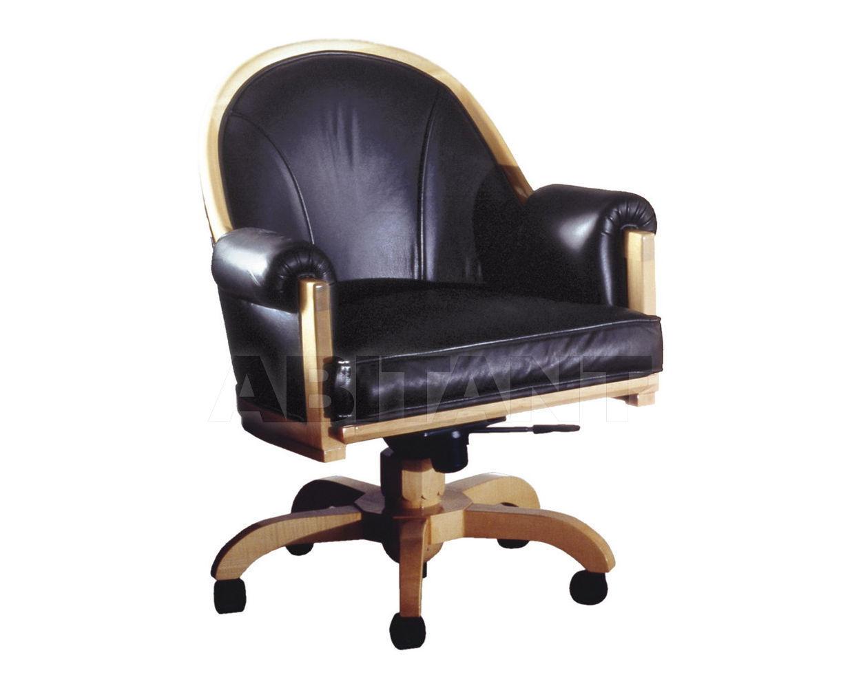Купить Кресло для кабинета Colombostile s.p.a. 2010 0137 PL2