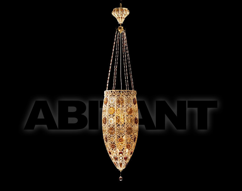 Купить Светильник Maronese-ACF Museum B818