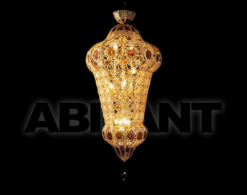 Купить Светильник ACF International Srl  Museum B819