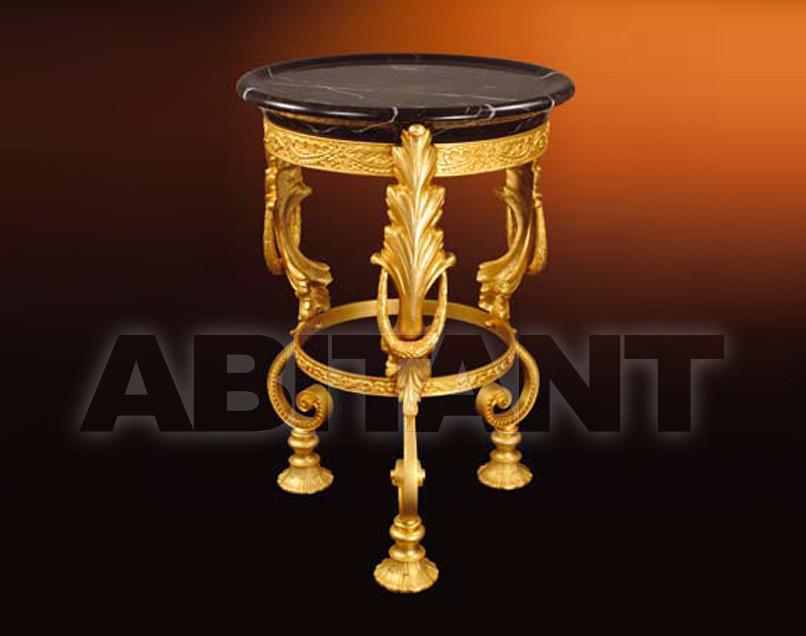 Купить Подставка декоративная Maronese-ACF Palazzo 928
