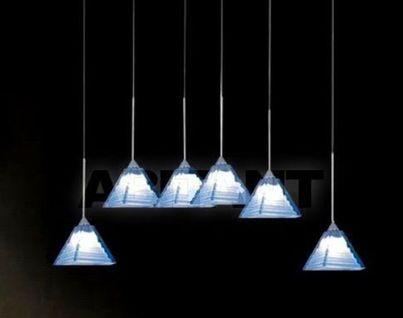 Светильник Pyramid Lux Light